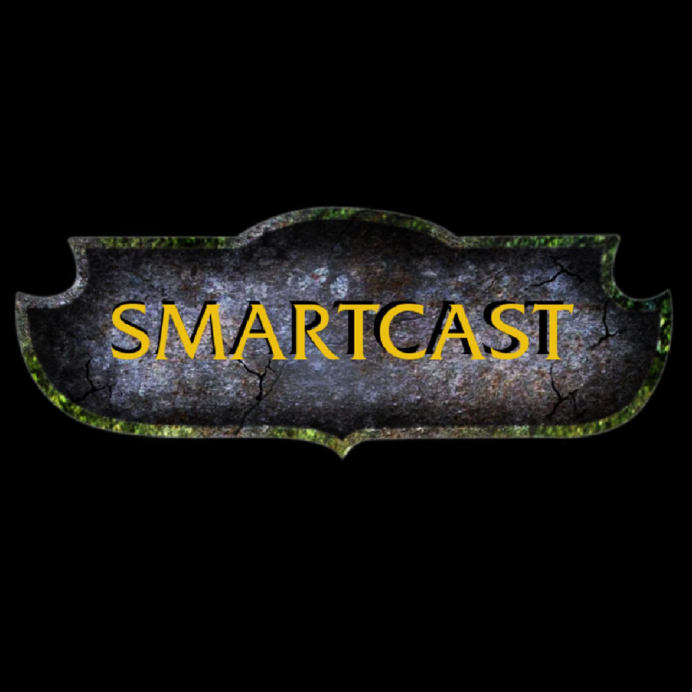 SmartCast Esports